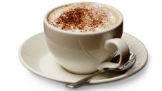 kopje koffie offerteleverancier